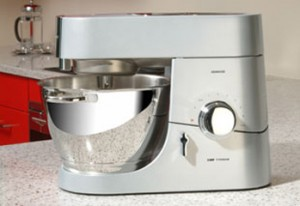 kenwood_chef_titanium_km010-300x206
